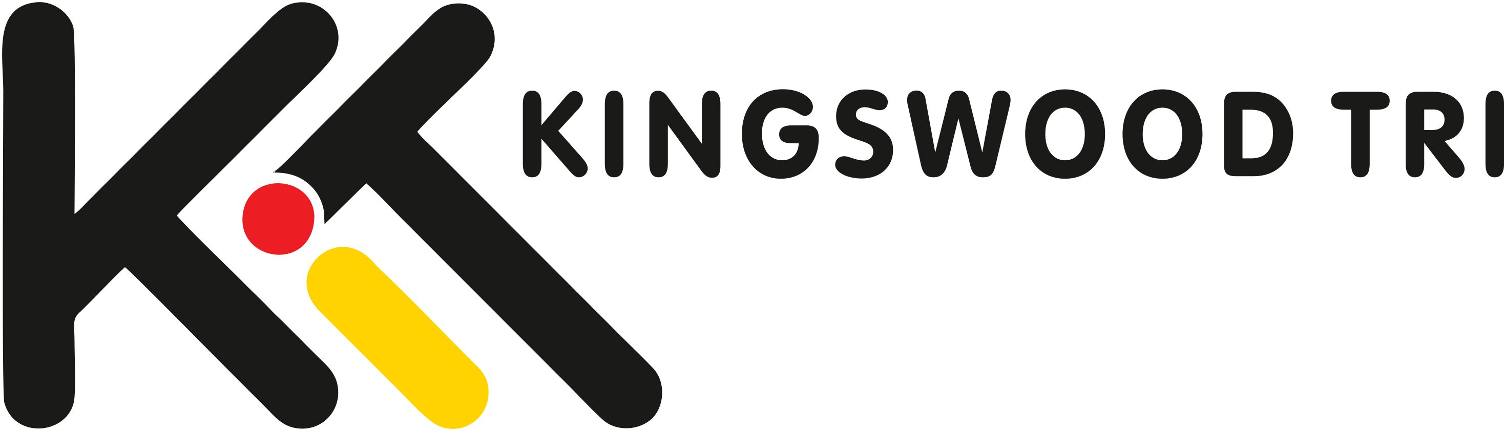 Kingswood Tri Club